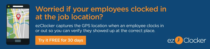 employee-time-tracking-with-gps