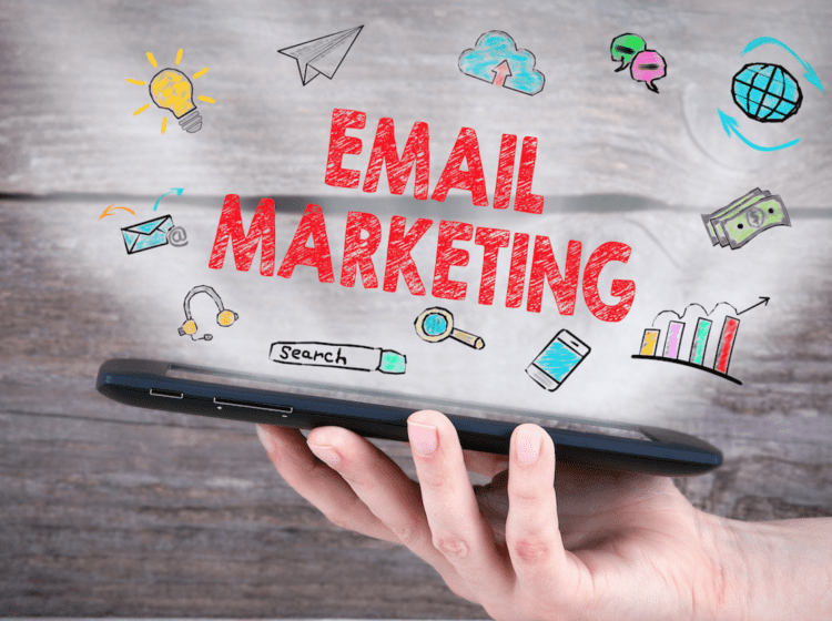 email marketing tips for your small business