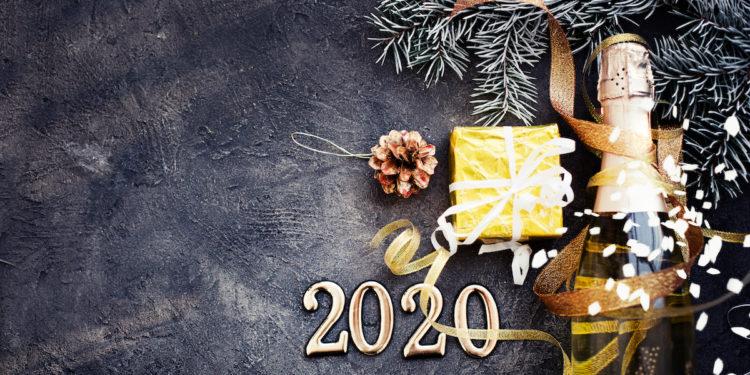 link roundup 2020