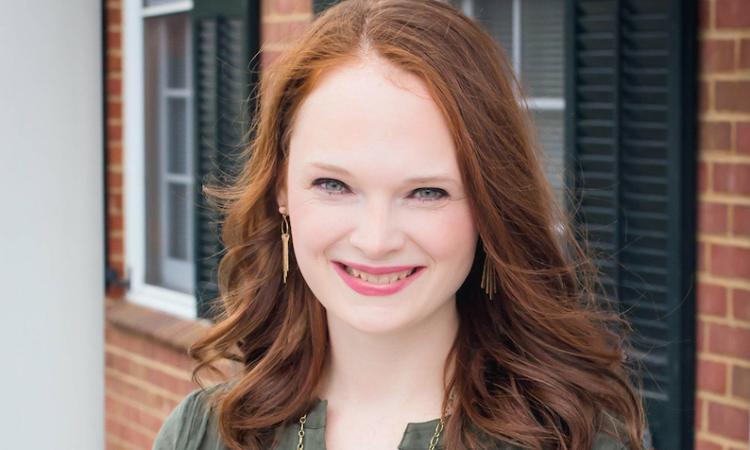 Rebekah-Conner-time-tracking-app-case-study