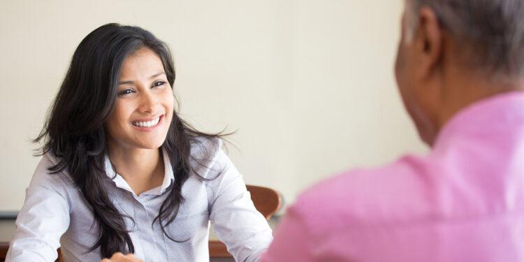 hiring home care caregivers